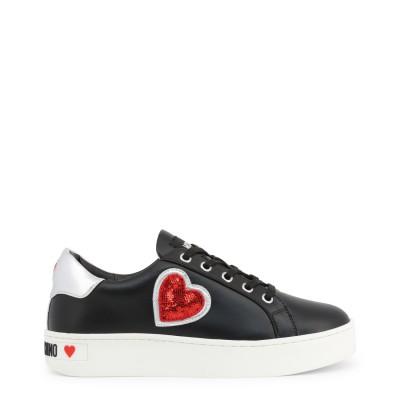 Pantofi sport femei Love Moschino model JA15063G1AIF
