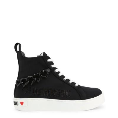 Pantofi sport femei Love Moschino model JA15533G1AIH