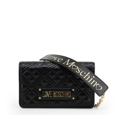 Geanta de umar femei Love Moschino model JC4010PP1ALA