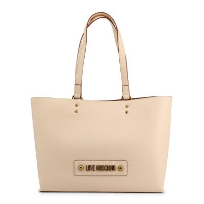 Geanta femei Love Moschino model JC4024PP1ALD
