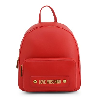 Rucsac femei Love Moschino model JC4028PP1ALD