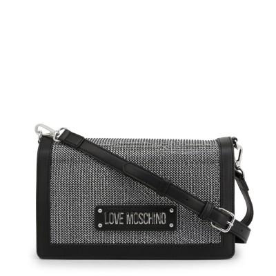 Geanta de umar femei Love Moschino model JC4051PP1ALH