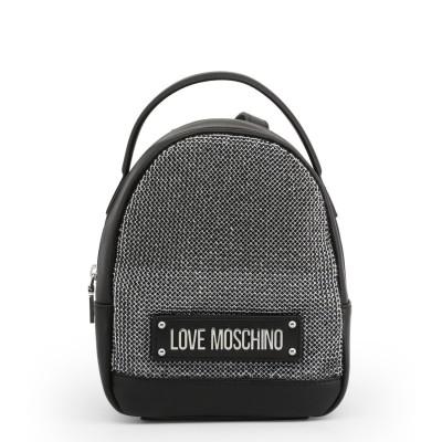 Rucsac femei Love Moschino model JC4052PP1ALH