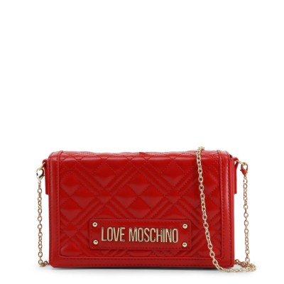 Geanta de umar femei Love Moschino model JC4054PP1ALI