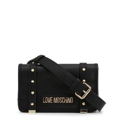 Geanta plic femei Love Moschino model JC4080PP1ALL