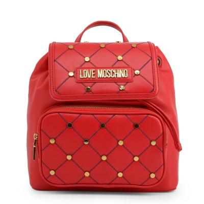 Rucsac femei Love Moschino model JC4096PP1ALP