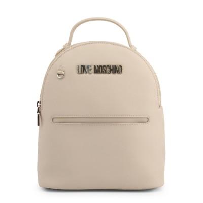 Rucsac femei Love Moschino model JC4105PP1ALQ
