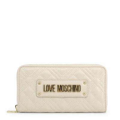 Portofel femei Love Moschino model JC5600PP1ALA