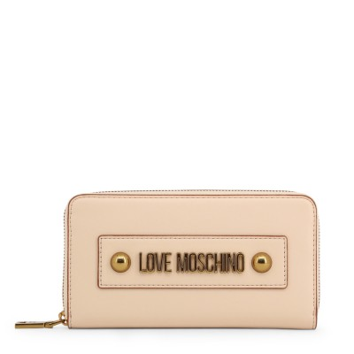 Portofel femei Love Moschino model JC5604PP1ALD