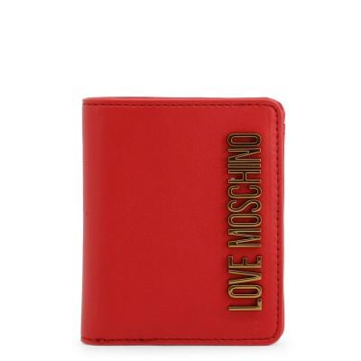Portofel femei Love Moschino model JC5605PP1ALD