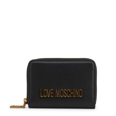 Portofel femei Love Moschino model JC5606PP1ALD