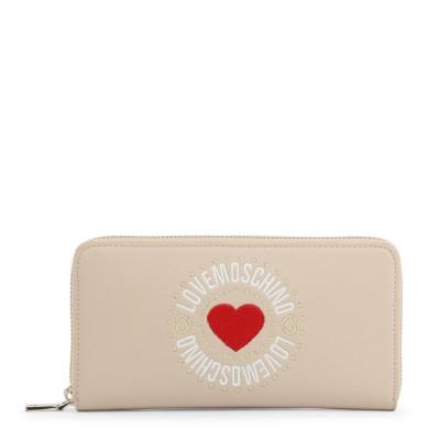 Portofel femei Love Moschino model JC5618PP1ALQ