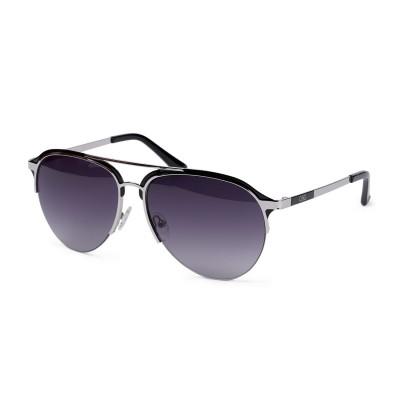 Ochelari de soare barbati Guess model GG2154
