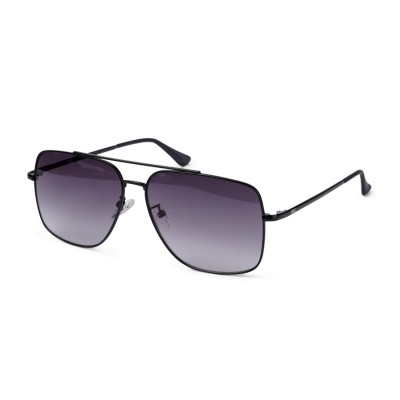 Ochelari de soare barbati Guess model GG2158
