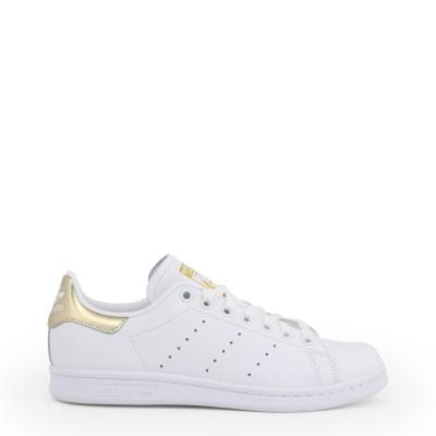 Pantofi sport unisex Adidas model Stansmith