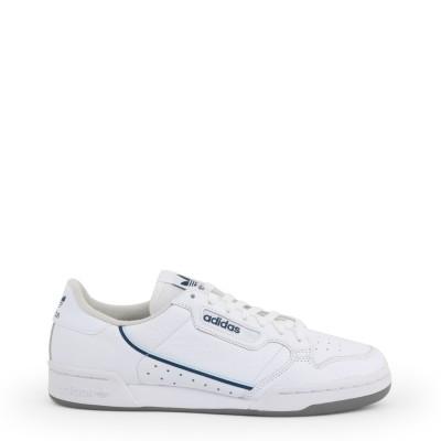 Pantofi sport barbati Adidas model Continental80