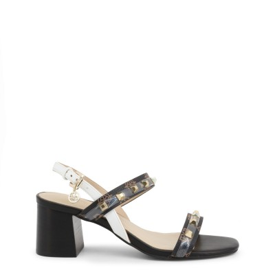 Sandale femei Guess model FL6CTR_FAL03_CETRI