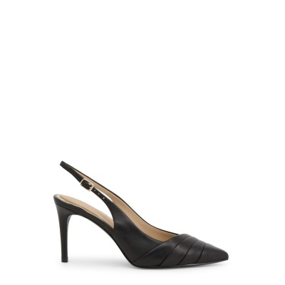 Pantofi cu toc femei Guess model FL6ISE_LEA05_BALISE