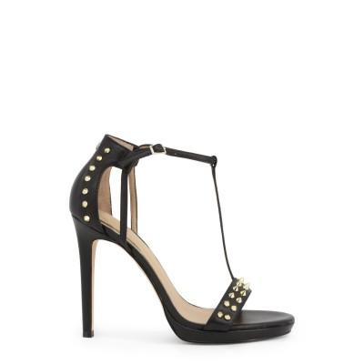 Sandale femei Guess model FL6TEN_LEA03_TEDAN