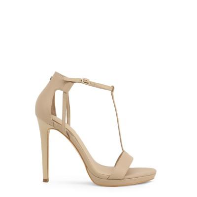 Sandale femei Guess model FL6TEU_LEA03_TECRU