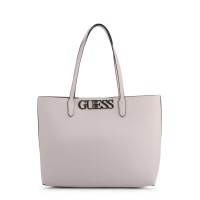 Geanta femei Guess model HWVG73_01230