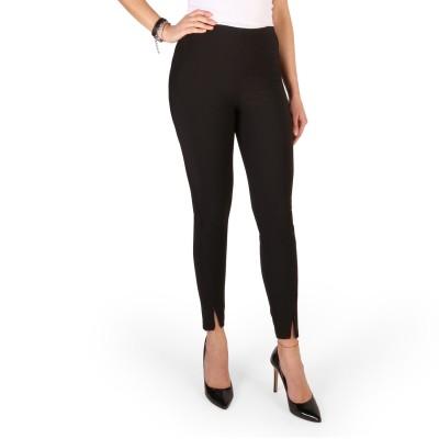 Pantaloni femei Guess model 71G135_8232Z