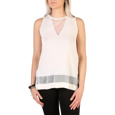 Top femei Guess model 72G544_5311Z