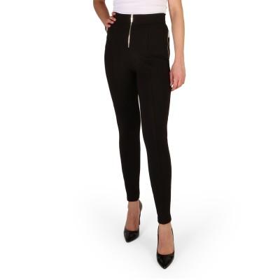 Pantaloni femei Guess model 82G104_8494Z