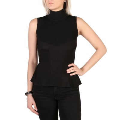 Top femei Guess model 82G504_5418Z