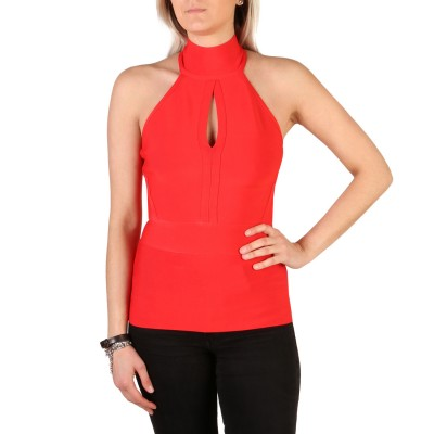 Top femei Guess model 82G524_5427Z