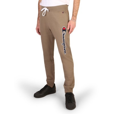 Pantaloni sport barbati Champion model 213515