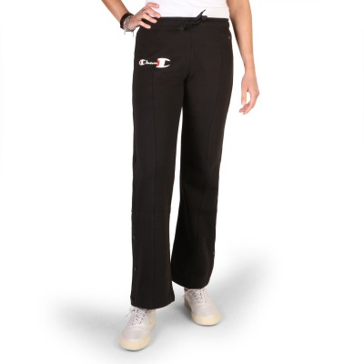 Pantaloni sport femei Champion model 112149