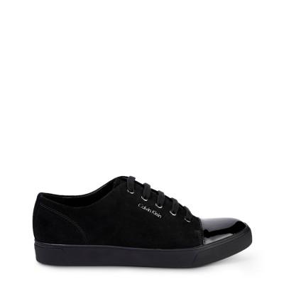 Pantofi sport barbati Calvin Klein model O10997