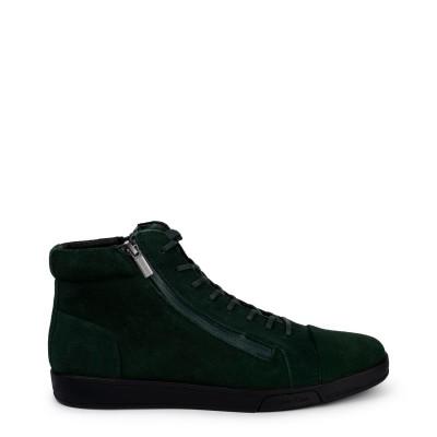 Pantofi sport barbati Calvin Klein model O11099