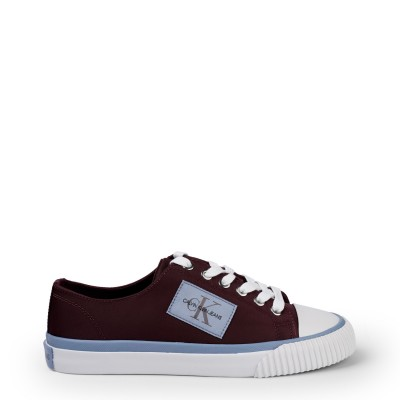 Pantofi sport femei Calvin Klein model R0769