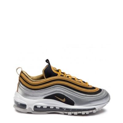 Pantofi sport barbati Nike model W-AirMax97
