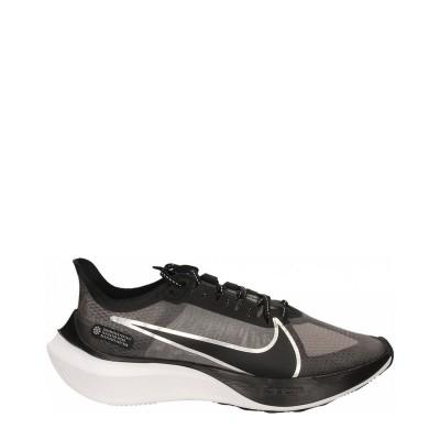 Pantofi sport barbati Nike model ZoomGravity
