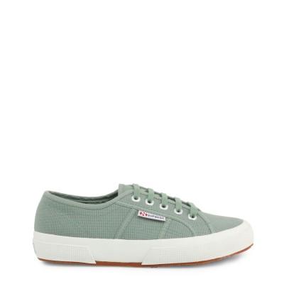 Pantofi sport femei Superga model 2750-CotuClassic-S000010W