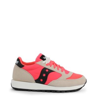Pantofi sport femei Saucony model JAZZ_S60368