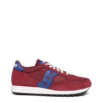 Pantofi sport barbati Saucony model JAZZ_S70368