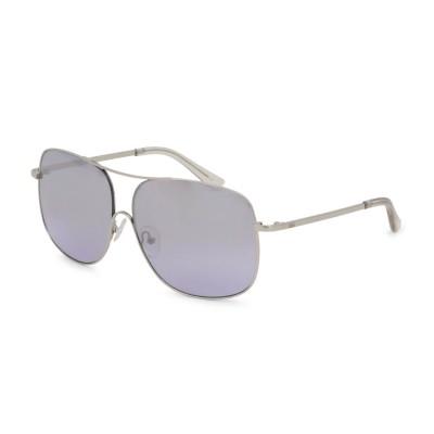 Ochelari de soare femei Guess model GG1185