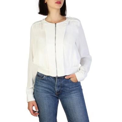 Blazer femei Armani Jeans model 3Y5B54_5NYFZ
