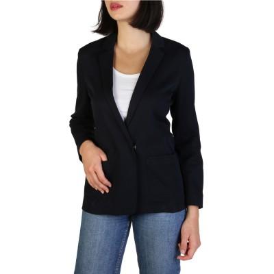 Blazer femei Armani Jeans model 3Y5G53_5NYDZ