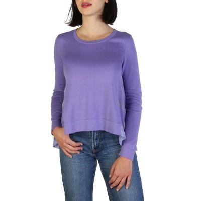 Pulover femei Armani Jeans model 3Y5M1A_5M0RZ