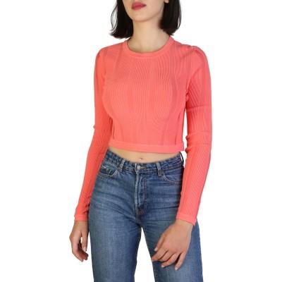 Pulover femei Armani Jeans model 3Y5M2N_5M22Z