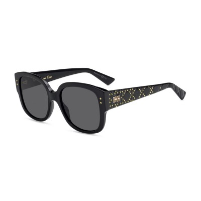 Ochelari de soare femei Dior model LADYDIORSTUDS