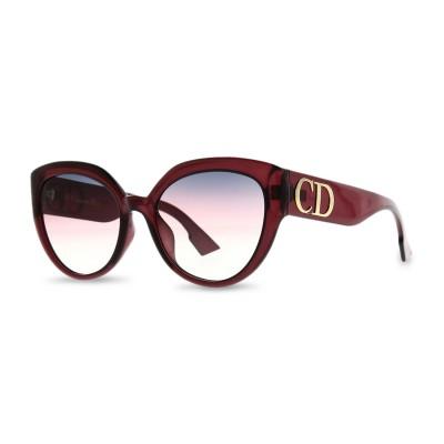 Ochelari de soare femei Dior model DDIORF
