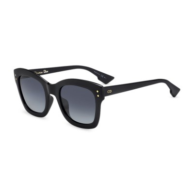 Ochelari de soare femei Dior model DIORIZON2