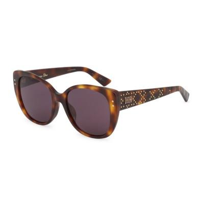 Ochelari de soare femei Dior model LADYDIORSTUDS4F