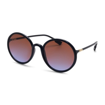 Ochelari de soare femei Dior model SOSTELLAIRE2